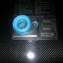 FelgenbandSchwalbeHP22x559211g.jpg