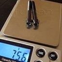 M5x40mm_Ti_Sechskant_sw_von_tuning-pedals_2011_02.jpg
