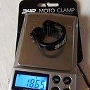 34R-BMX-Company_Moto-Clamp_fuer-25-4mm-Sattelstuetze_2012.jpg