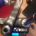 KurbelSRAMX01DH165mm83mmGXPSpiderless509_4g_.jpg
