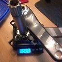 KurbelSRAMX01DH165mm83mmGXP574_9g_.jpg