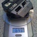 crankbrothers_5050_2009_gewicht.jpg
