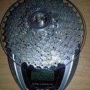 ShimanoDeoreCS-HG62-10.jpg