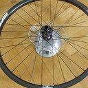 Wheels_SpankSpike35_Dt240sOS_DtComp_DtProLock_Front_SpankFB.jpg