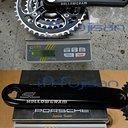 Cannondale_SI-SL-Kurbel_FSA-KB_22-32-44Z_3-fach-Stern_2010_175mm.jpg