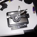 TriggerShimanoSL-M970-A111_9g_.JPG