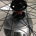 Wheels_2015_DtSwiss_240s_EX471_Comp_Alu_Front_OS20.jpg