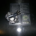 PedaleShimanoXTRPD-M9803067g.jpg