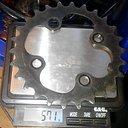 KettenblattShimanoSLXFC-M66026TBlack57_1g.jpg