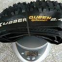 ContinentalRubberQueen24_4f143b704c8b7.JPG