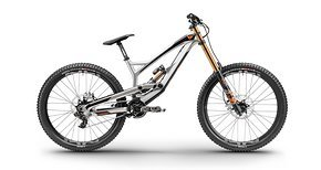 Topmodell: YT Industries Tues CF Pro Race