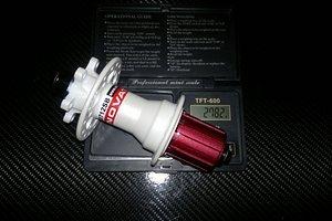 X-Light D712SB