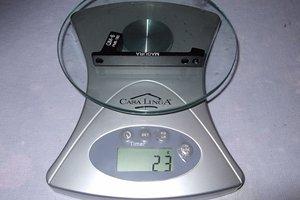 Adapter QM-6