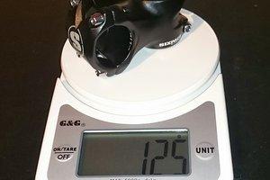 S.A.M. SL 50mm (31.8mm)
