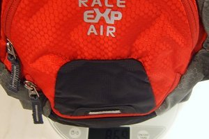 Race EXP Air