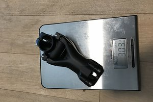 Swell-R Eco adjust