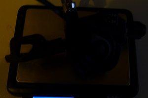 XTR SL-M980-A