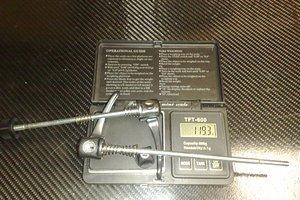 XTR 960er-Serie