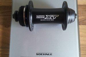 XT HB-M765