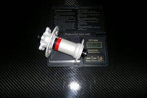 X-Light D711SB