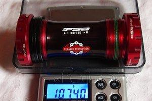 BB-9200 Ceramic (MTB)