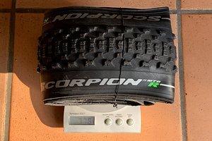 Scorpion MTB R