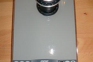 XTR HB-M978