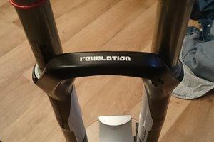 Revelation RL Solo Air