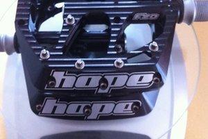 Hope F20