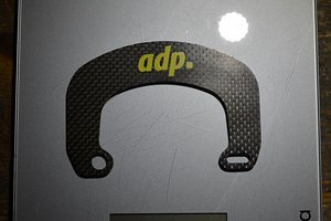 ADP Carbon Booster