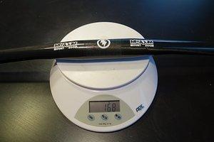 Lightweight Flat Bar XL