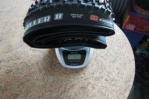 HR2 TR 3C Maxx Terra