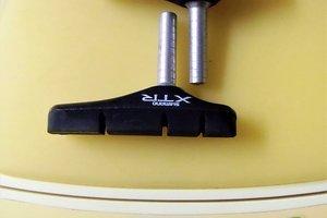 Cantilever Bremsschuh für XTR BR-M900