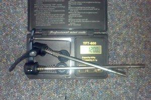 XTR 970er-Serie