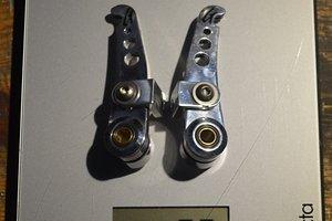 Speedcontroller