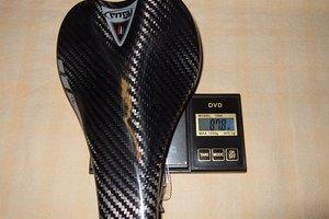 SLR C64