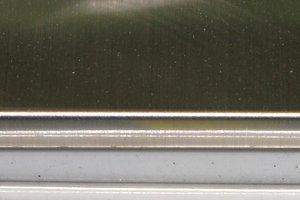 nobu Titan Käfig Feder für u.a. shimano XTR 952, 970