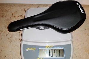 SME3-M Pro Carbon