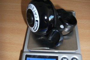 PB-200 Cycling Bell