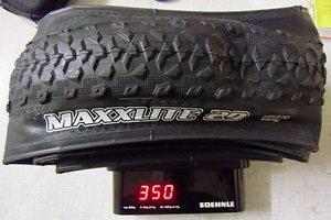 MaxxLite EXC ONE70
