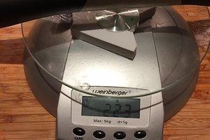 Fatbar Carbon 780mm 40mm Rise 31,8