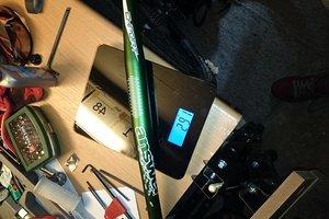 Pro Taper 685 XC Expert Flat