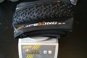Race King RaceSport 29er