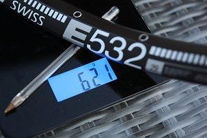 E 532