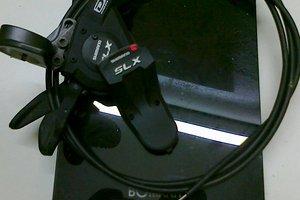 SLX SL-M660-10
