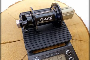 QL-815R