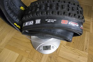High Roller II 3C MAXX TERRA