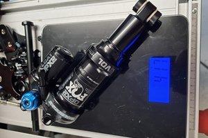 Float DPX2 Performance Elite