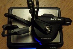 XTR SL-M9000