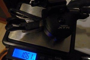 XTR SL-M9000-I